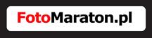 logo_fotomaraton