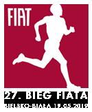 Oficjalna strona Biegu Fiata w Bielsku-Białej.